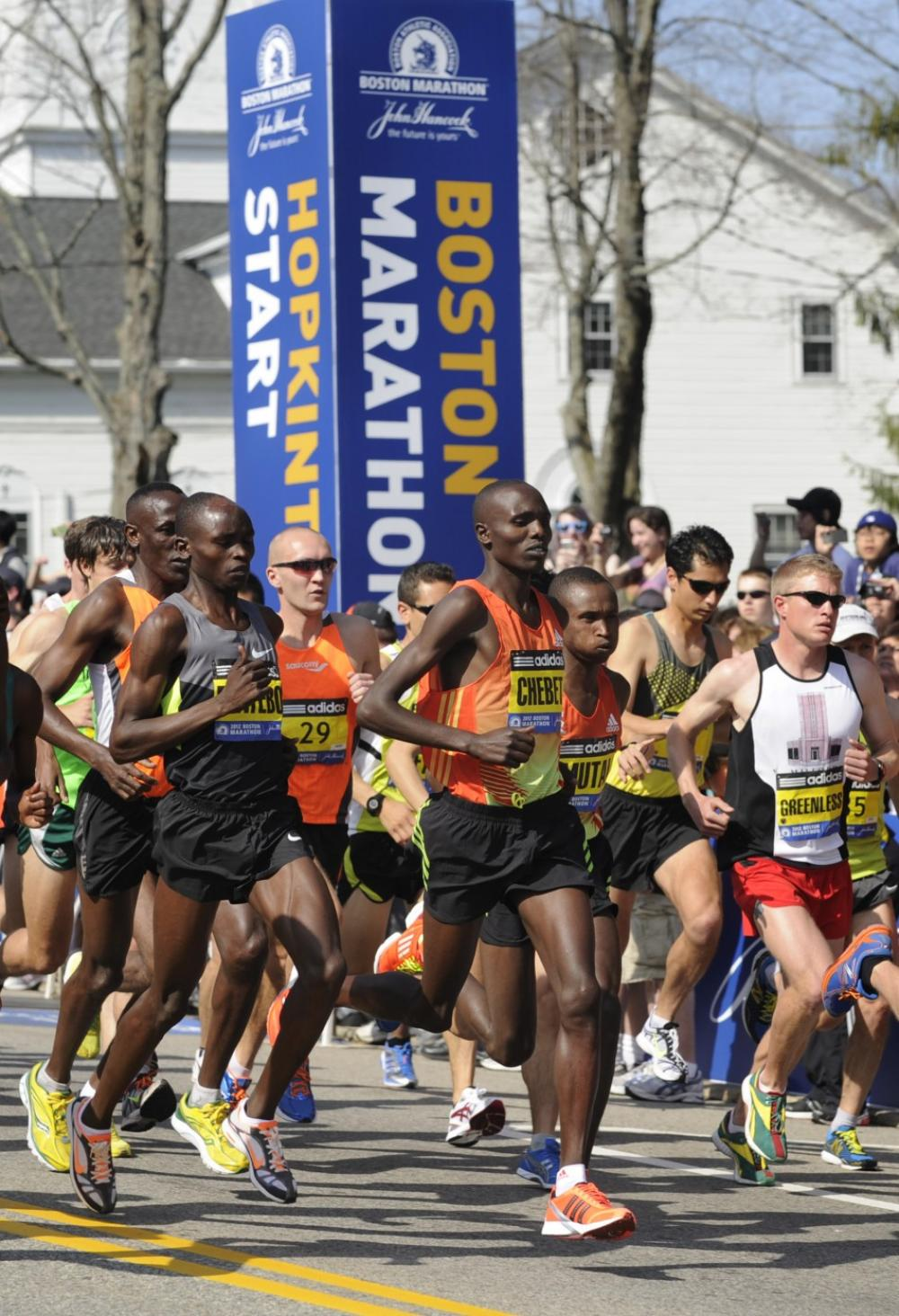 263242-boston-marathon-2012