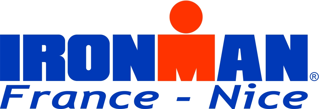 ironman-france-logo